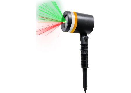 QFX - LL-1 - Home Lighting