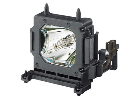 Sony Replacement Projector Lamp - LMP-H210