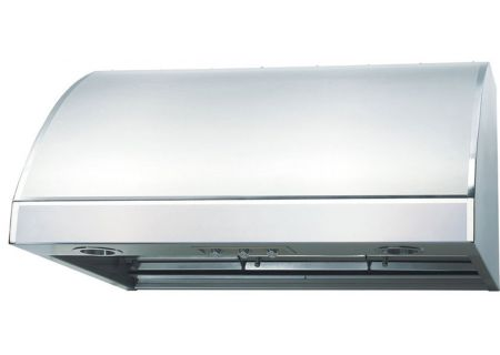 "Lynx Professional 36"" Stainless Steel Outdoor Vent Hood - LOH36"
