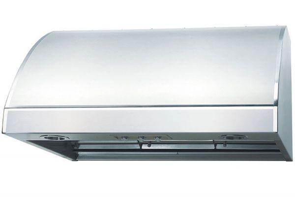 "Lynx Professional 60"" Outdoor Vent Hood - LOH60"
