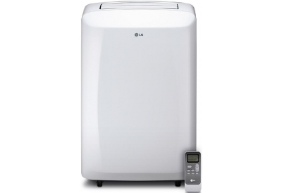 LG - LP1015WSR - Portable Air Conditioners