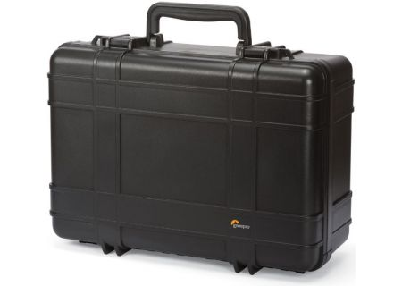 Lowepro - LP36725 - Camera Cases
