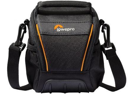 Lowepro - LP36866 - Camera Cases
