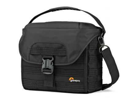 Lowepro - LP36922 - Camera Cases