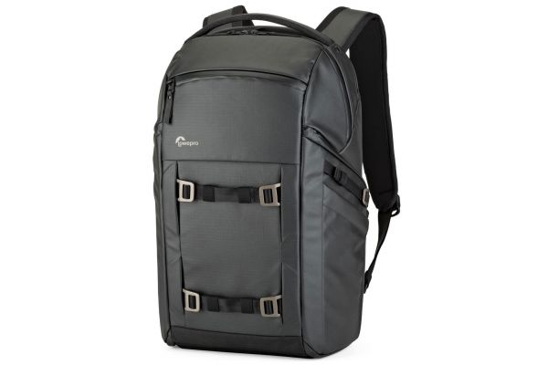Large image of Lowepro FreeLine BP 350 AW Backpack - LP37170