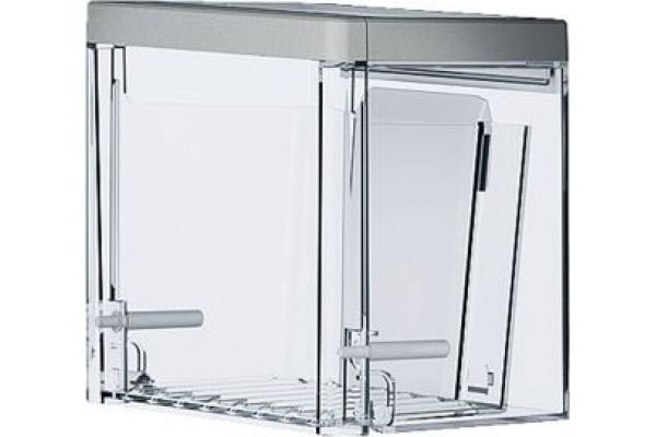 Large image of Thermador Large Produce Bin - LPRODBIN10