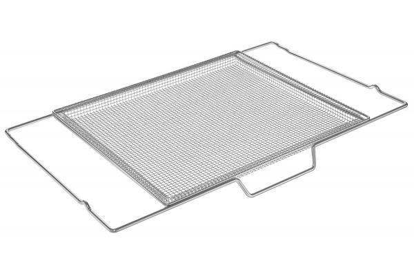 Large image of LG Air Fry Tray - LRAL302S