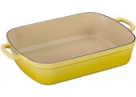 Le Creuset - LS2011-331M - Roasters & Lasagna Pans