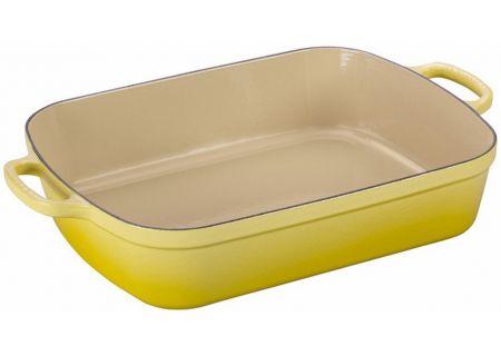 Le Creuset - LS2011-371M - Roasters & Lasagna Pans
