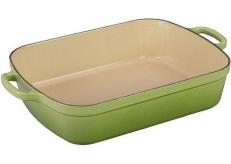 Le Creuset - LS2011-374P - Roasters & Lasagna Pans