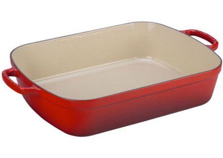 Le Creuset - LS2011-3767 - Roasters & Lasagna Pans