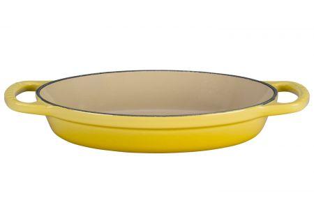 Le Creuset - LS2088-201M - Bakeware