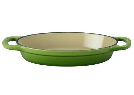 Le Creuset - LS2088-204P - Bakeware