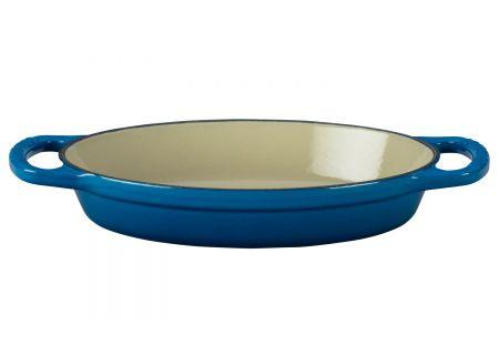 Le Creuset - LS2088-2059 - Bakeware