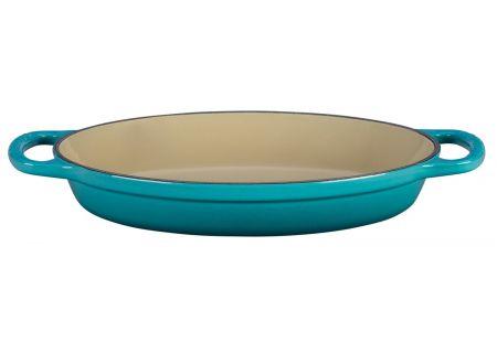 Le Creuset - LS2088-2417 - Bakeware