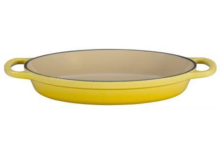 Le Creuset - LS2088-241M - Bakeware