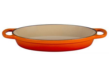 Le Creuset - LS2088-242 - Bakeware