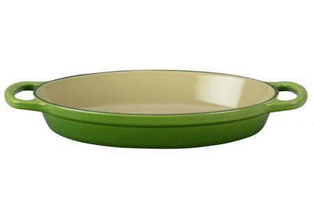 Le Creuset - LS2088-244P - Bakeware