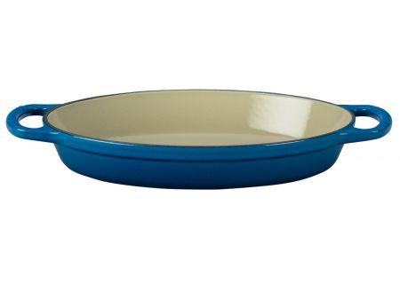Le Creuset - LS2088-2459 - Bakeware