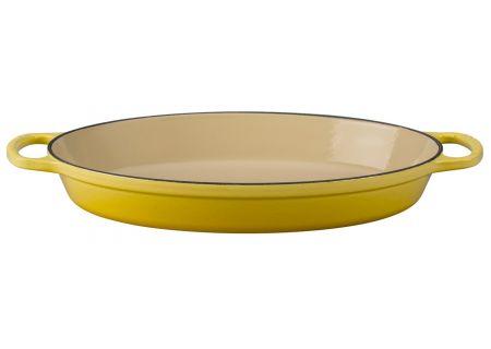 Le Creuset - LS2088-321M - Bakeware
