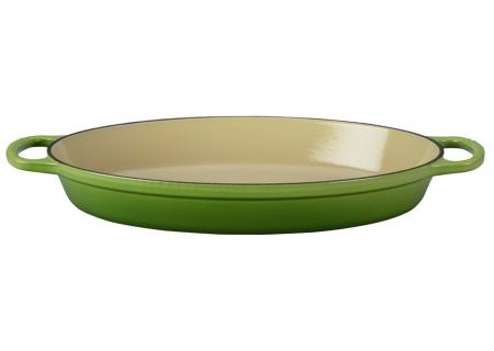 Le Creuset - LS2088-324P - Bakeware