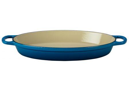 Le Creuset - LS2088-3259 - Bakeware