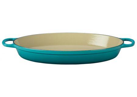 Le Creuset - LS2088-3617 - Bakeware