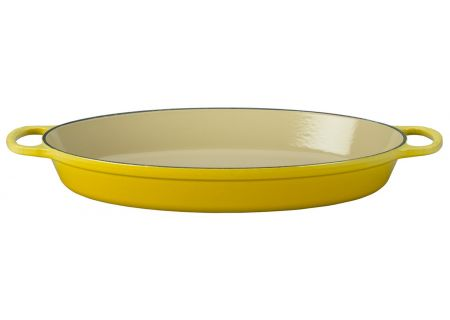 Le Creuset - LS2088-361M - Bakeware