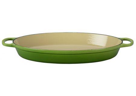 Le Creuset - LS2088-364P - Bakeware