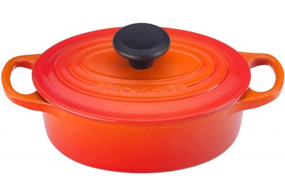 Le Creuset - LS2502-172 - French Ovens & Braisers