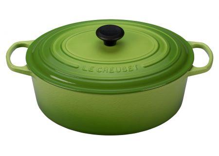 Le Creuset - LS2502-334P - Dutch Ovens & Braisers
