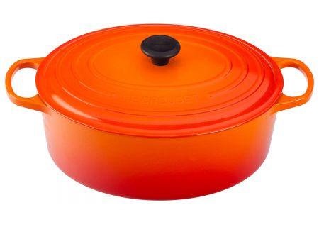 Le Creuset - LS2502-352 - Dutch Ovens & Braisers