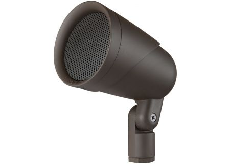 Sonance - 93141 - Outdoor Speakers
