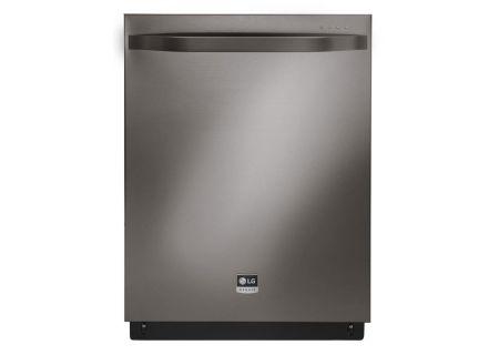 LG - LSDF9969BD - Dishwashers