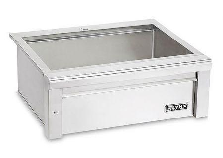 Lynx - LSK30 - Kitchen Sinks