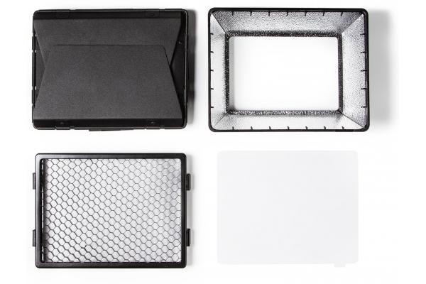 Large image of Litra LitraStudio Modifier Kit - PRO6604