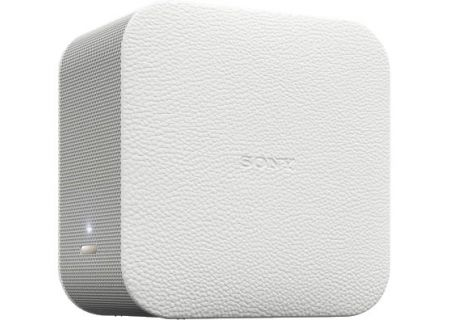 Sony Portable Ultra Short Throw Projector  - LSPXP1/K