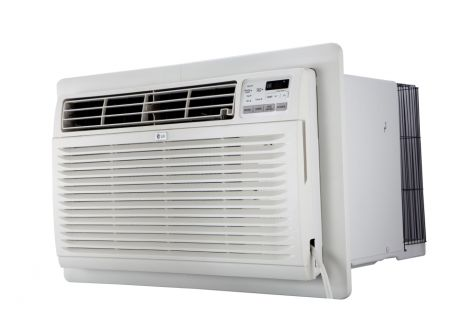 LG - LT1037HNR - Wall Air Conditioners