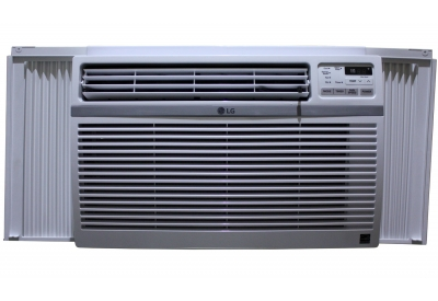 LG - LW1216ER - Window Air Conditioners