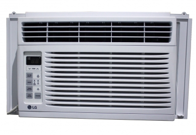 LG - LW6016R - Window Air Conditioners