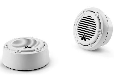 JL Audio - 91776 - Marine Audio Speakers