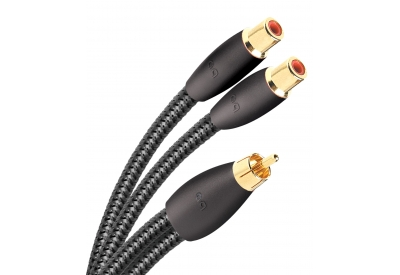Audioquest - M22FFLX - Audio Cables