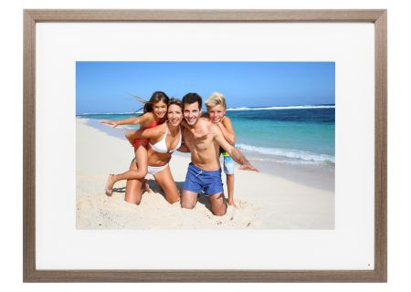 Memento - M25A033 - Digital Photo Frames