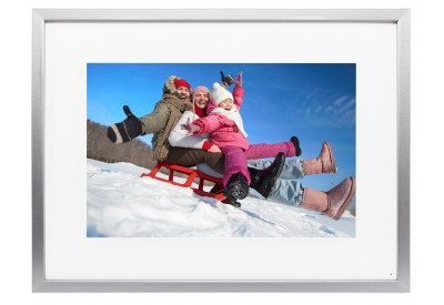 Memento - M25A043 - Digital Photo Frames