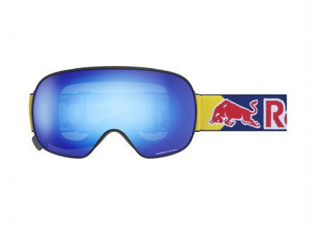Red Bull Racing - MAGNETRON-002 - Snowboard & Ski Goggles