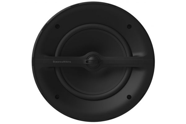 Bowers & Wilkins Marine 8 2-Way Outdoor Loudspeaker (Pair) - MARINE8