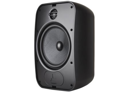 Sonance - 93157 - Outdoor Speakers