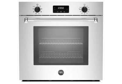Bertazzoni - MASFS30XV - Single Wall Ovens