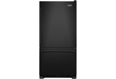 Maytag - MBF2258FEB - Bottom Freezer Refrigerators