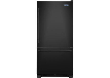 Maytag - MBF2258FEB - Bottom Freezer Refrigerators